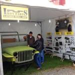 E - Exposicao autos antigos Campos do Jordao 2014 A