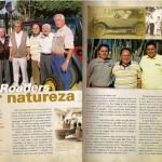F - Revista 4x4 & Cia 2007 B