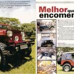 G - Revista 4x4 & Cia 2008 B