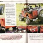 G - Revista 4x4 & Cia 2008 C