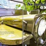 H - Revista 4x4 & Cia 2009 B